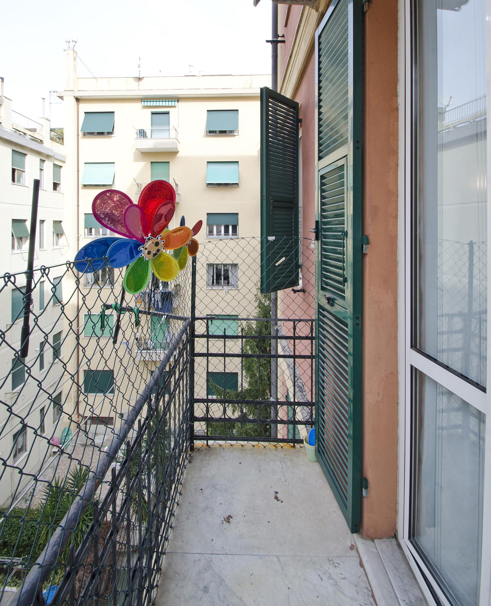 Appartamento casa genova affitto arredato arredataimmobile for Affitto arredato genova